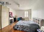 Location Appartement 3 pièces 60m² Orléans (45000) - Photo 3