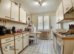 Vente Appartement 5 pièces 80m² ORLEANS - Photo 6