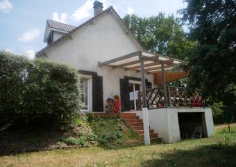 Vente Maison 7 pièces 134m² SARAN - Photo 1