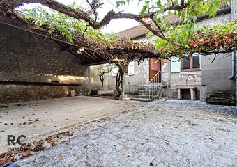 Location Maison 5 pièces 185m² Saint-Ay (45130) - Photo 1
