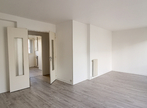 Location Appartement 3 pièces 65m² Olivet (45160) - Photo 2