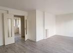 Location Appartement 3 pièces 65m² Olivet (45160) - Photo 1
