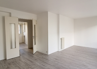 Location Appartement 3 pièces 65m² Olivet (45160) - Photo 1