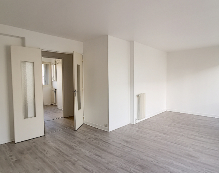 Location Appartement 3 pièces 65m² Olivet (45160) - photo