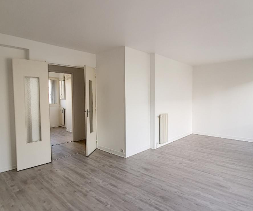 Location Appartement 3 pièces 65m² Olivet (45160) - photo