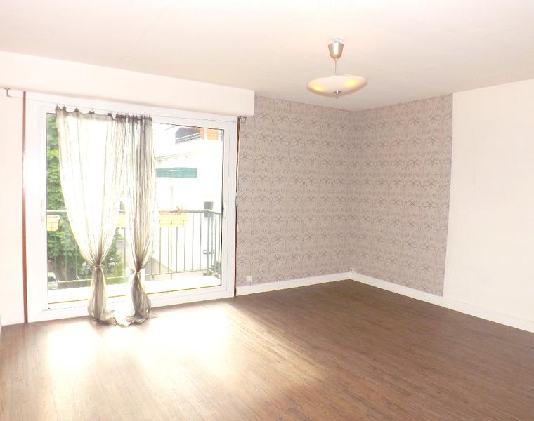 Location Appartement 3 pièces 68m² Orléans (45000) - photo