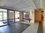 Vente Appartement 3 pièces 79m² ORLEANS - Photo 9