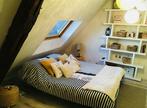 Location Appartement 3 pièces 51m² Orléans (45000) - Photo 4