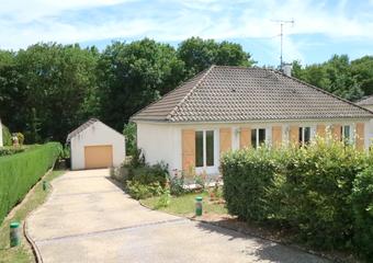 Vente Maison 7 pièces 130m² SAINT AY - photo 2