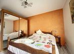 Vente Appartement 4 pièces 80m² ORLEANS - Photo 7