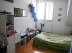 Vente Maison 4 pièces 91m² SAINT JEAN DE LA RUELLE - Photo 5