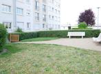 Location Appartement 2 pièces 44m² Saint-Jean-de-Braye (45800) - Photo 1