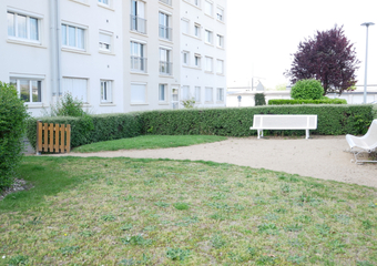 Location Appartement 2 pièces 44m² Saint-Jean-de-Braye (45800) - Photo 1