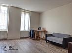 Location Appartement 2 pièces 42m² Orléans (45000) - Photo 2