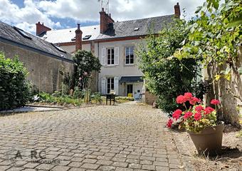 Vente Maison 6 pièces 135m² CHATEAUNEUF SUR LOIRE - Photo 1