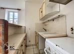 Location Appartement 3 pièces 45m² Orléans (45000) - Photo 4