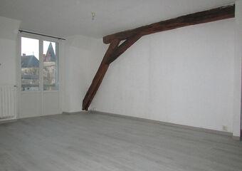 Location Appartement 3 pièces 59m² Huisseau-sur-Mauves (45130) - Photo 1