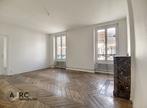 Location Appartement 2 pièces 57m² Châteauneuf-sur-Loire (45110) - Photo 4