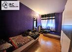 Vente Appartement 5 pièces 106m² LA SOURCE - Photo 4