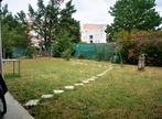 Vente Maison 4 pièces 86m² FLEURY LES AUBRAIS - Photo 4