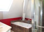Location Appartement 4 pièces 90m² Orléans (45000) - Photo 4