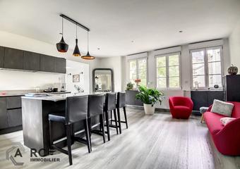 Vente Maison 5 pièces 138m² ORLEANS - Photo 1