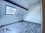 Location Appartement 3 pièces 60m² Olivet (45160) - Photo 4