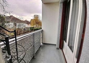 Vente Appartement 3 pièces 68m² SAINT JEAN DE BRAYE - Photo 1