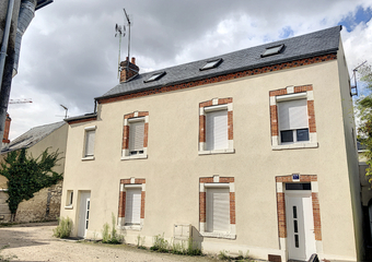 Vente Immeuble 376m² ORLEANS - Photo 1