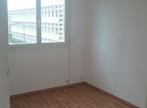 Location Appartement 3 pièces 68m² Orléans (45000) - Photo 4