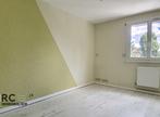 Vente Appartement 4 pièces 69m² LA CHAPELLE SAINT MESMIN - Photo 6