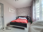 Vente Maison 4 pièces 98m² MEUNG SUR LOIRE - Photo 5