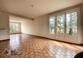 Location Appartement 5 pièces 85m² Orléans (45100) - photo 2