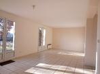 Vente Maison 4 pièces 82m² FLEURY LES AUBRAIS - Photo 3