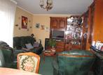 Vente Appartement 3 pièces 65m² LA CHAPELLE SAINT MESMIN - Photo 1
