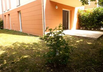 Location Appartement 3 pièces 64m² La Chapelle-Saint-Mesmin (45380) - Photo 1