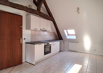 Location Appartement 2 pièces 30m² Châteauneuf-sur-Loire (45110) - Photo 1