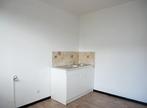 Location Appartement 2 pièces 44m² Saint-Jean-de-Braye (45800) - Photo 4