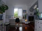 Vente Appartement 4 pièces 88m² FLEURY LES AUBRAIS - Photo 3