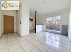 Vente Appartement 2 pièces 34m² ORLEANS - Photo 2
