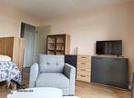 Location Appartement 1 pièce 36m² La Chapelle-Saint-Mesmin (45380) - Photo 2