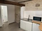 Location Maison 1 pièce 16m² Chécy (45430) - Photo 2