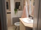 Location Appartement 2 pièces 40m² Orléans (45000) - Photo 4
