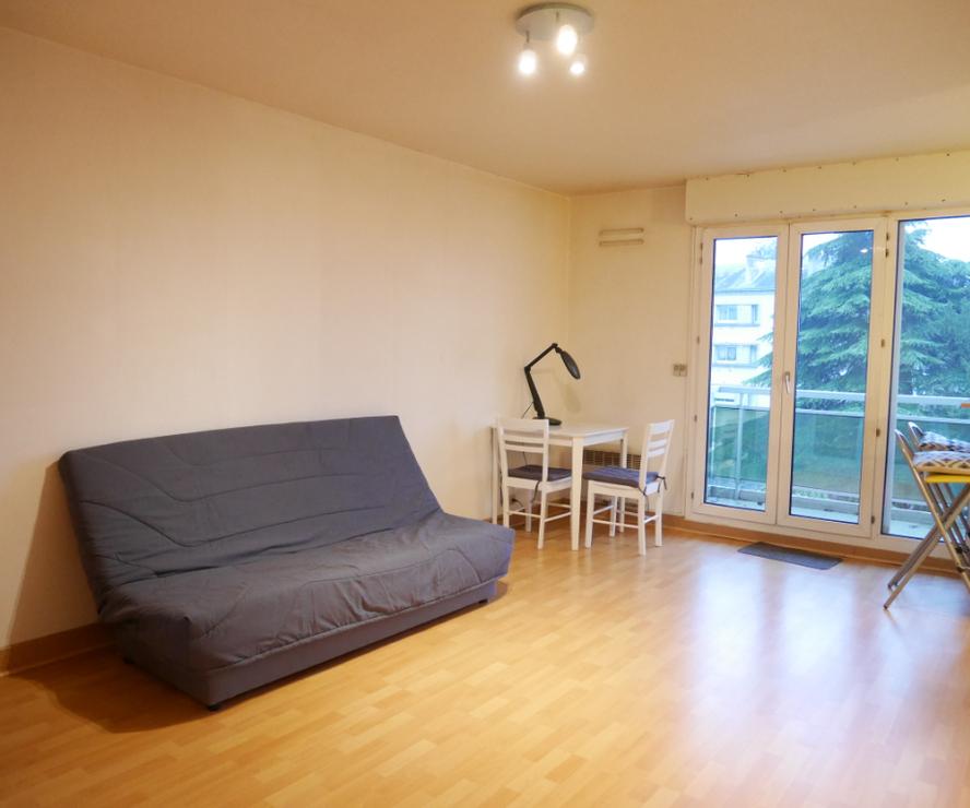 Annonces location appartement orléans 45000