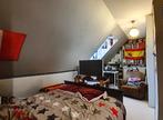 Vente Maison 5 pièces 101m² INGRE - Photo 6