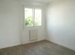 Location Appartement 3 pièces 68m² Saint-Jean-de-la-Ruelle (45140) - Photo 3