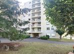 Vente Appartement 4 pièces 75m² ORLEANS - Photo 2