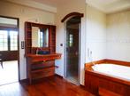 Vente Maison 7 pièces 260m² CHATEAUNEUF SUR LOIRE - Photo 9