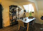 Location Appartement 3 pièces 51m² Orléans (45000) - Photo 2