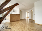 Location Appartement 3 pièces 45m² Orléans (45000) - Photo 1